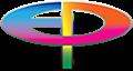 emanuel project logo